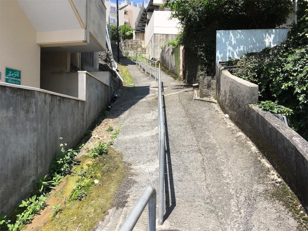 f:id:shimaken9801:20170328163141j:image