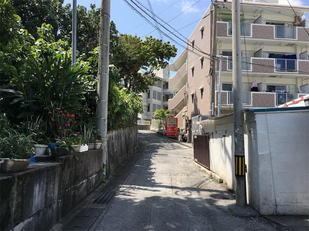 f:id:shimaken9801:20170328163514j:image