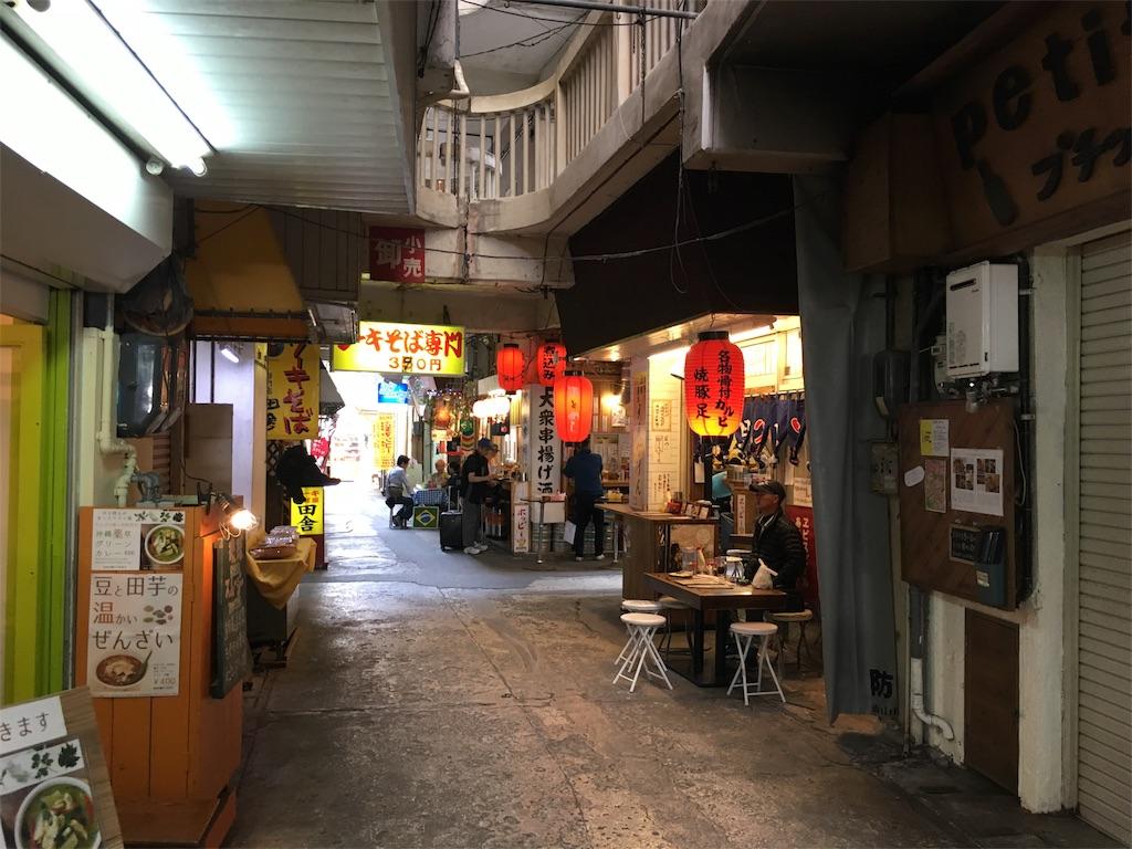 f:id:shimaken9801:20170402175543j:image