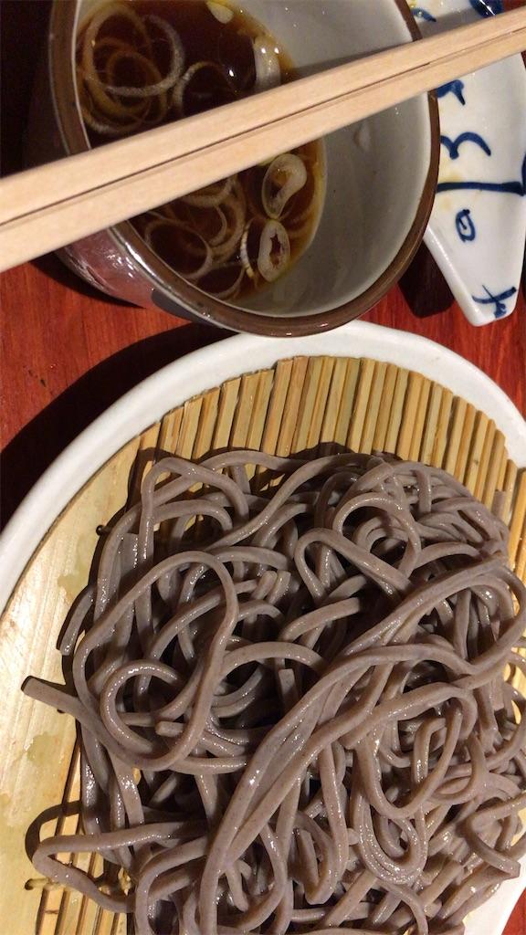 f:id:shimaken9801:20170728214102j:image