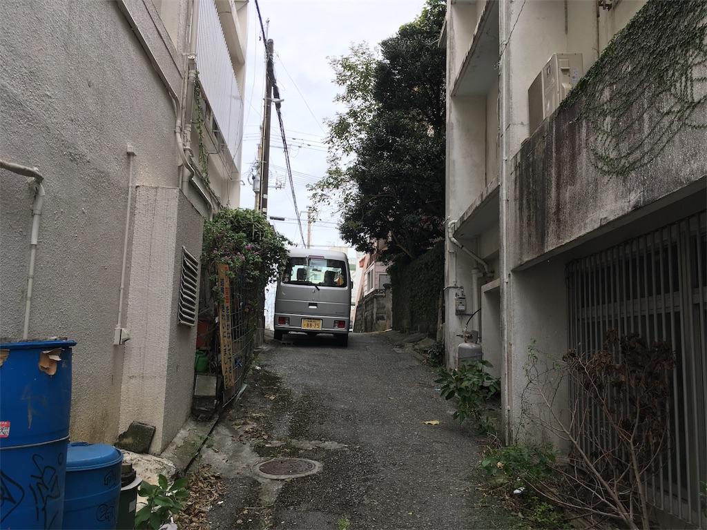 f:id:shimaken9801:20171107135808j:image