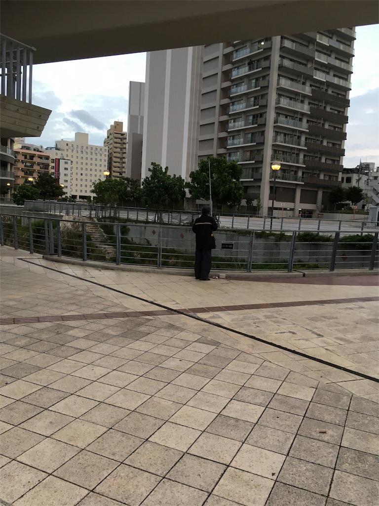 f:id:shimaken9801:20171122024651j:image