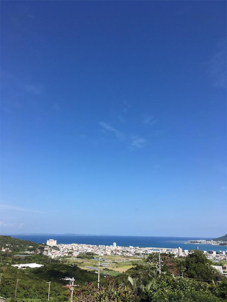 f:id:shimaken9801:20180219041350j:image