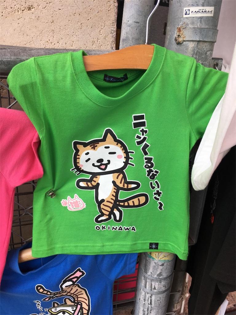 f:id:shimaken9801:20180221183945j:plain