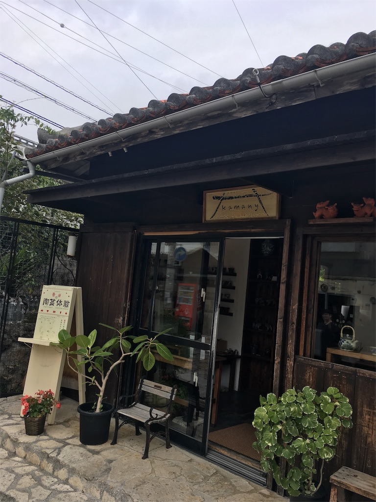 f:id:shimaken9801:20180223024335j:image