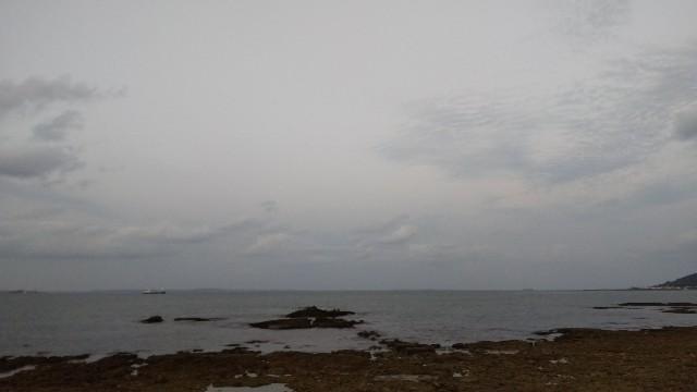 f:id:shimaken9801:20180327123131j:image