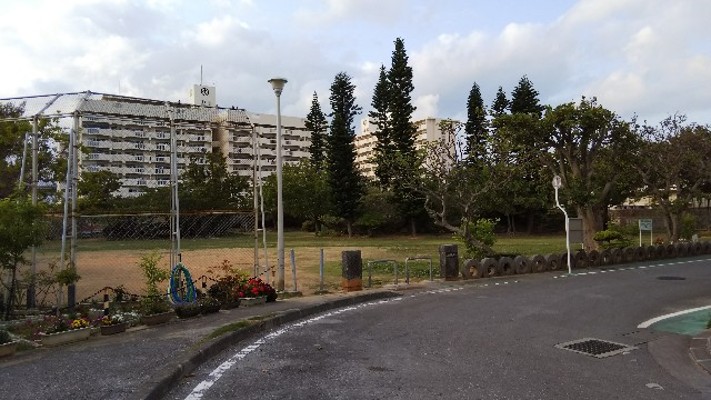 f:id:shimaken9801:20180408143212j:image