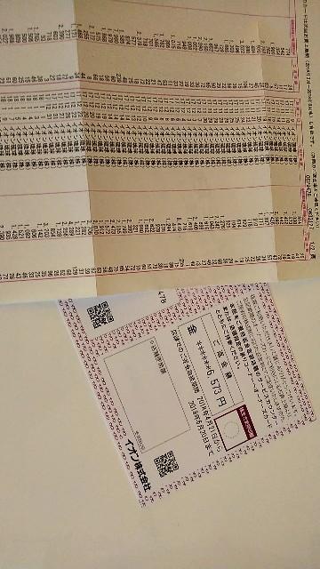 f:id:shimaken9801:20180421105322j:image