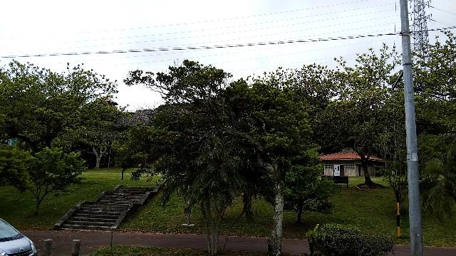 f:id:shimaken9801:20180422082425j:image