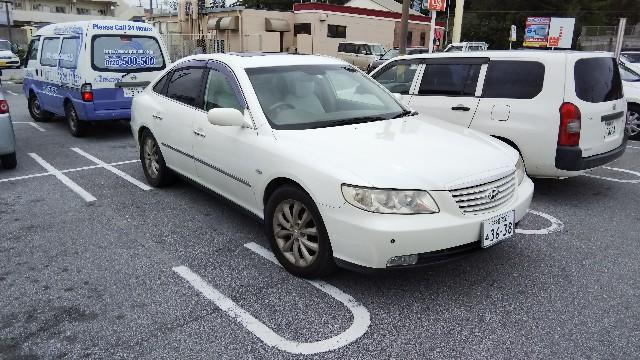 f:id:shimaken9801:20180702144418j:image