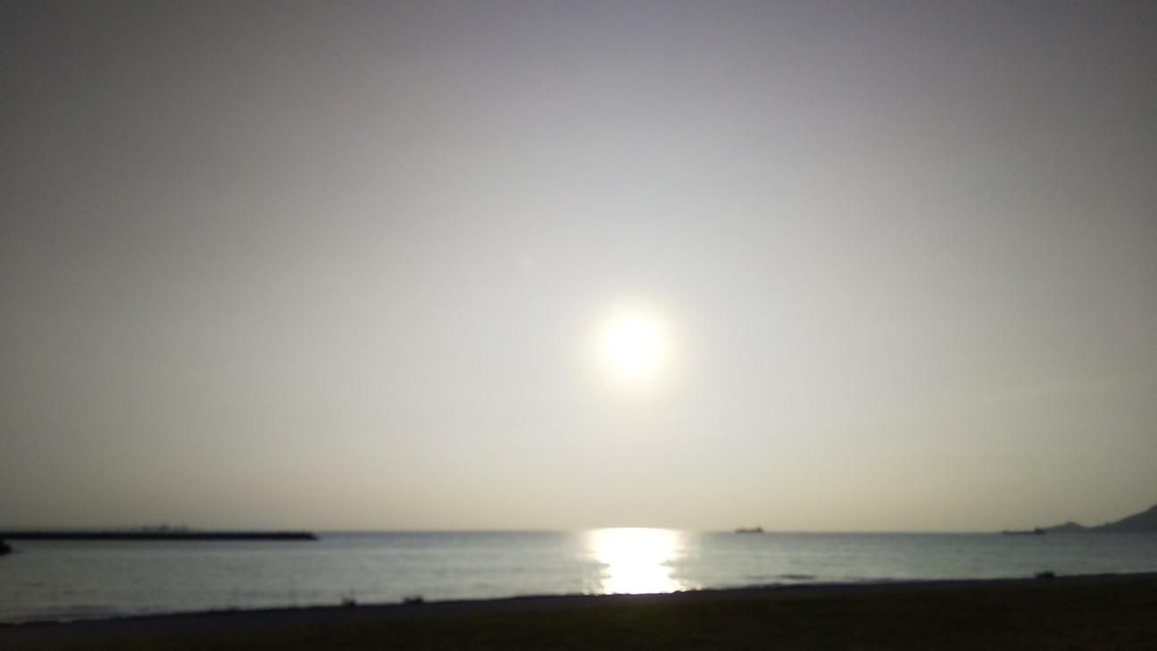 f:id:shimaken9801:20180810070234j:image