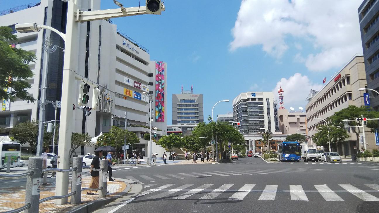 f:id:shimaken9801:20180921092018j:image