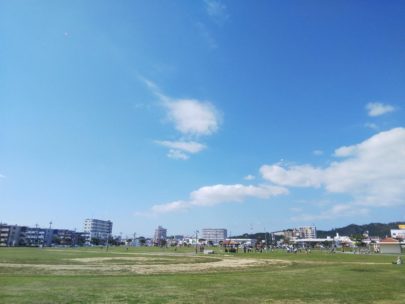 f:id:shimaken9801:20190114132130j:image