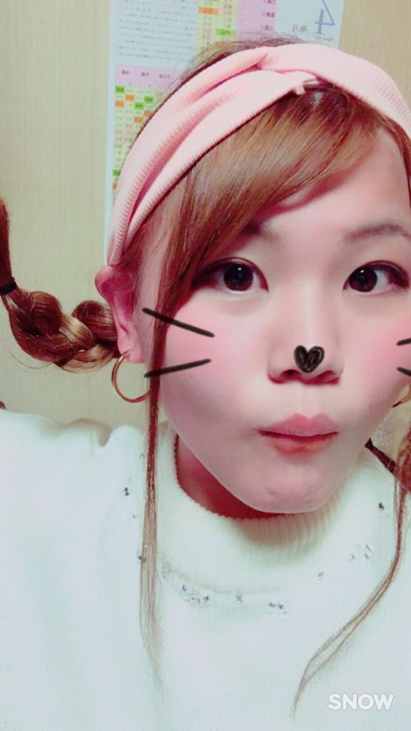 f:id:shimako_0110:20170414110130j:plain