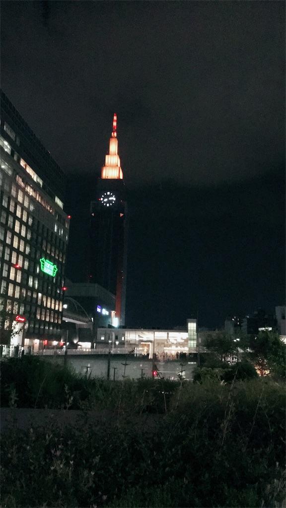 f:id:shimako_0110:20170429215356j:image