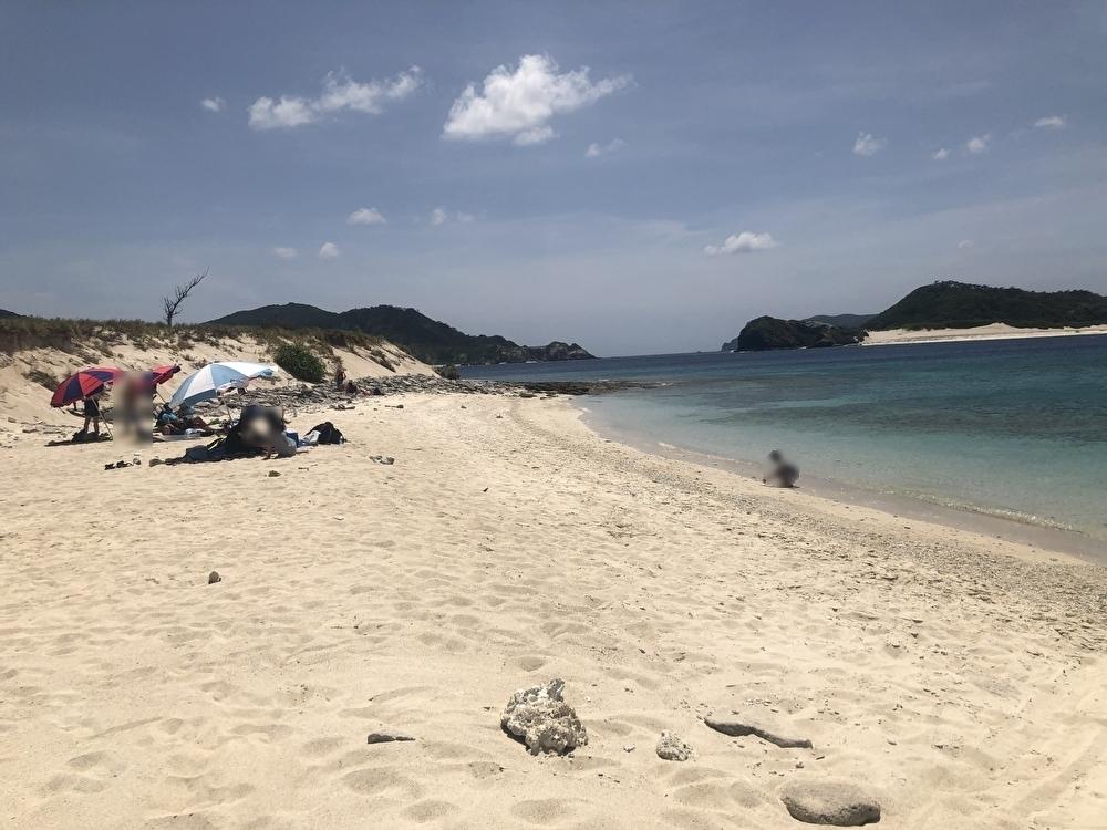 f:id:shimakomama:20190904091910j:plain