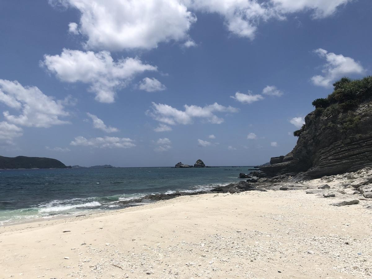 f:id:shimakomama:20190904092037j:plain
