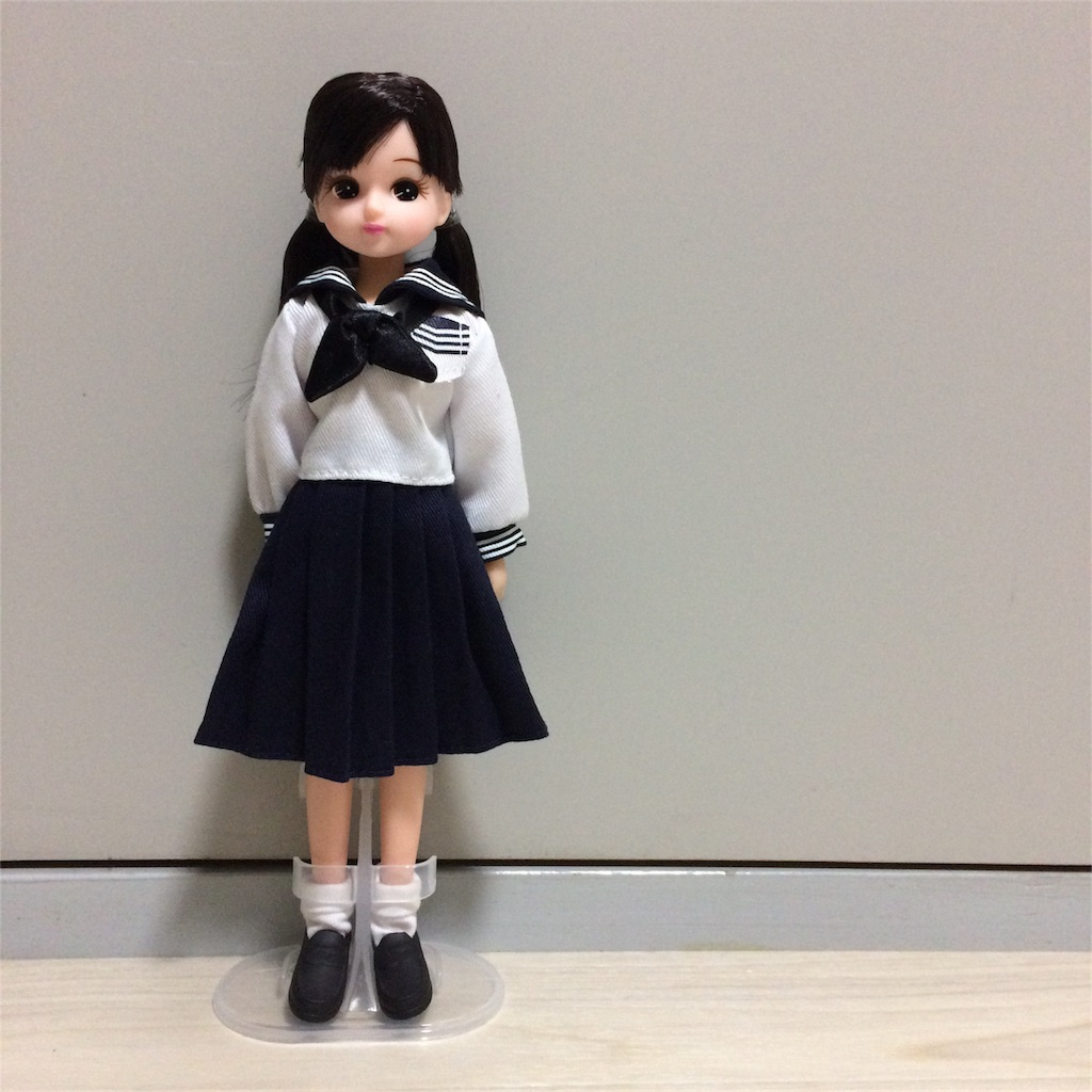 f:id:shimakoo:20161113211835j:image