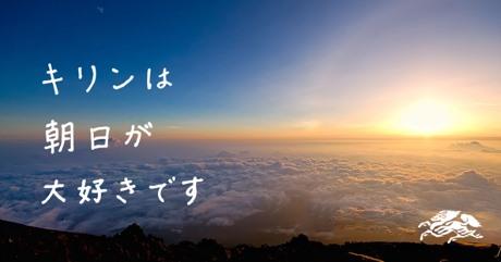 f:id:shimakoo1:20170402115943j:plain