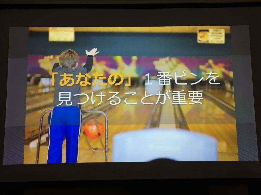 f:id:shimakoo1:20170623193750j:plain
