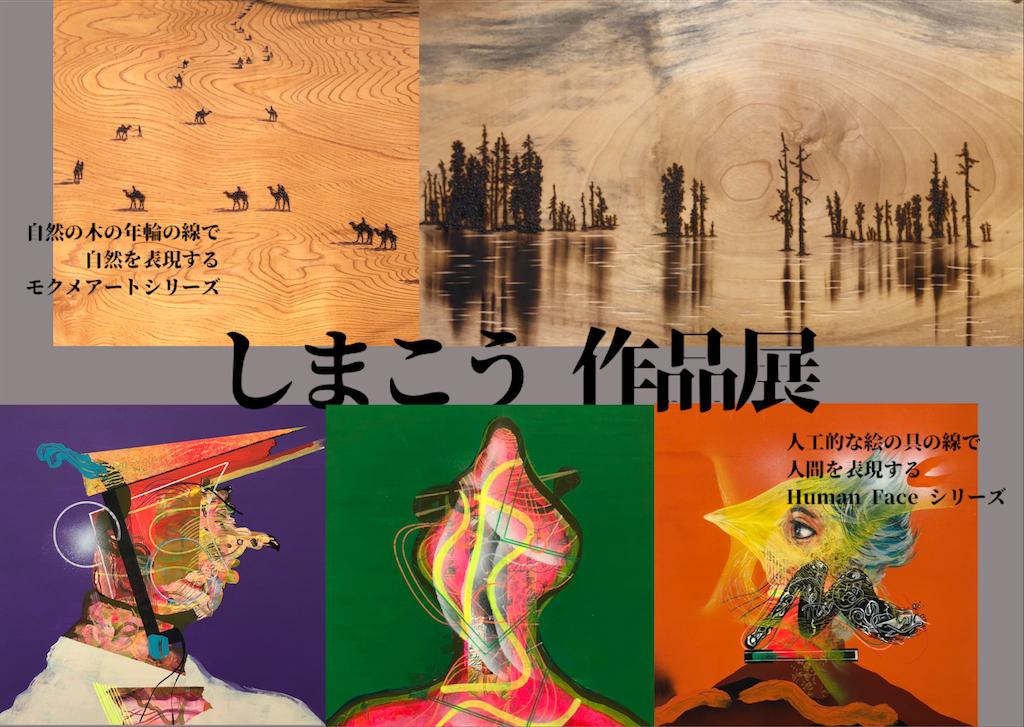 f:id:shimakou35:20201113210406p:image