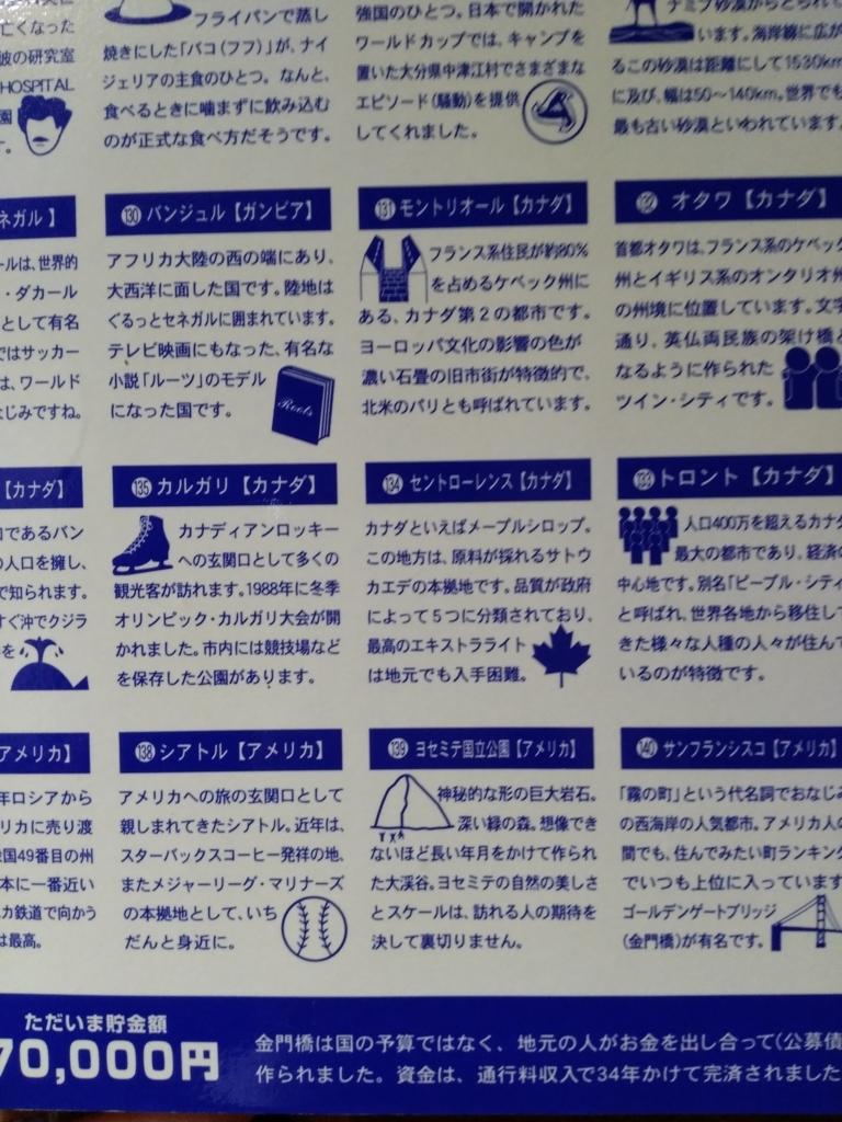 f:id:shimakumasan:20180412132432j:plain