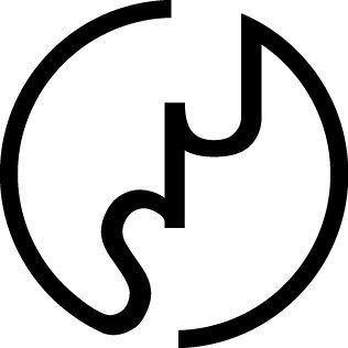 f:id:shimakumasan:20180425234902j:plain