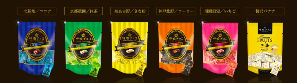 f:id:shimakumasan:20180429130119p:plain