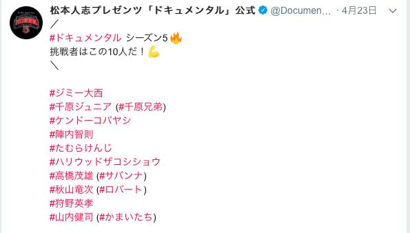 f:id:shimakumasan:20180429141448p:plain