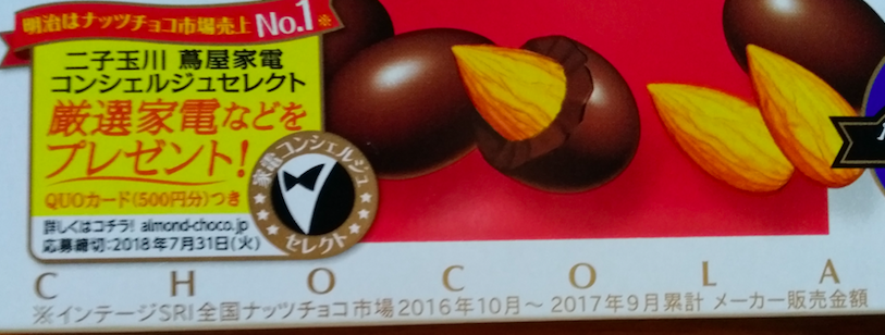 f:id:shimakumasan:20180607160429p:plain