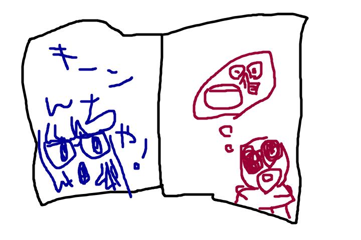 f:id:shimakumasan:20180619162552p:plain