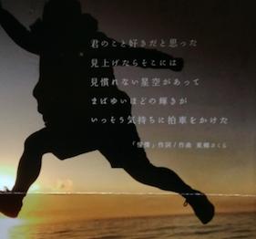 f:id:shimakumasan:20180622163901p:plain