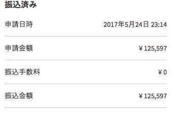 f:id:shimakumasan:20180623162141p:plain