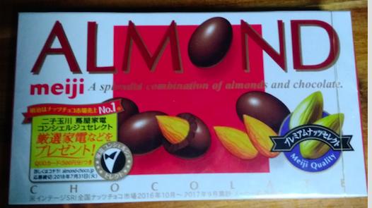 f:id:shimakumasan:20180705235408p:plain