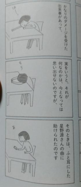 f:id:shimakumasan:20180707134609p:plain