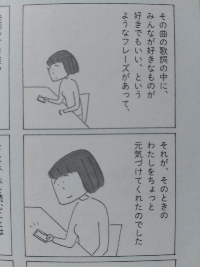 f:id:shimakumasan:20180707134705j:plain