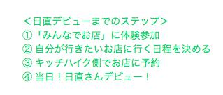 f:id:shimakumasan:20180801171523p:plain