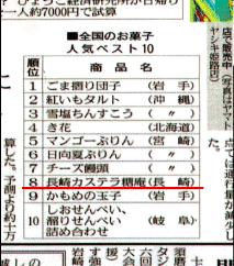 f:id:shimakumasan:20180808120645p:plain
