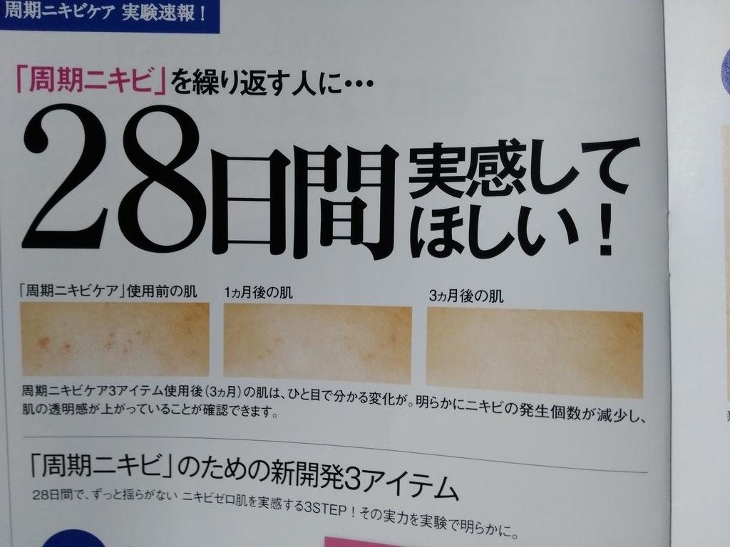 f:id:shimakumasan:20181024171714j:plain