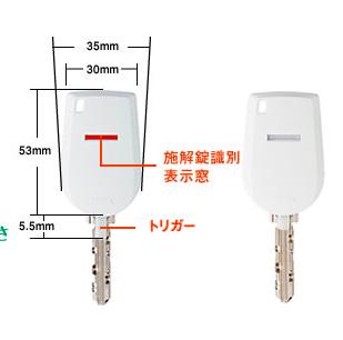 f:id:shimakumasan:20181118123531p:plain