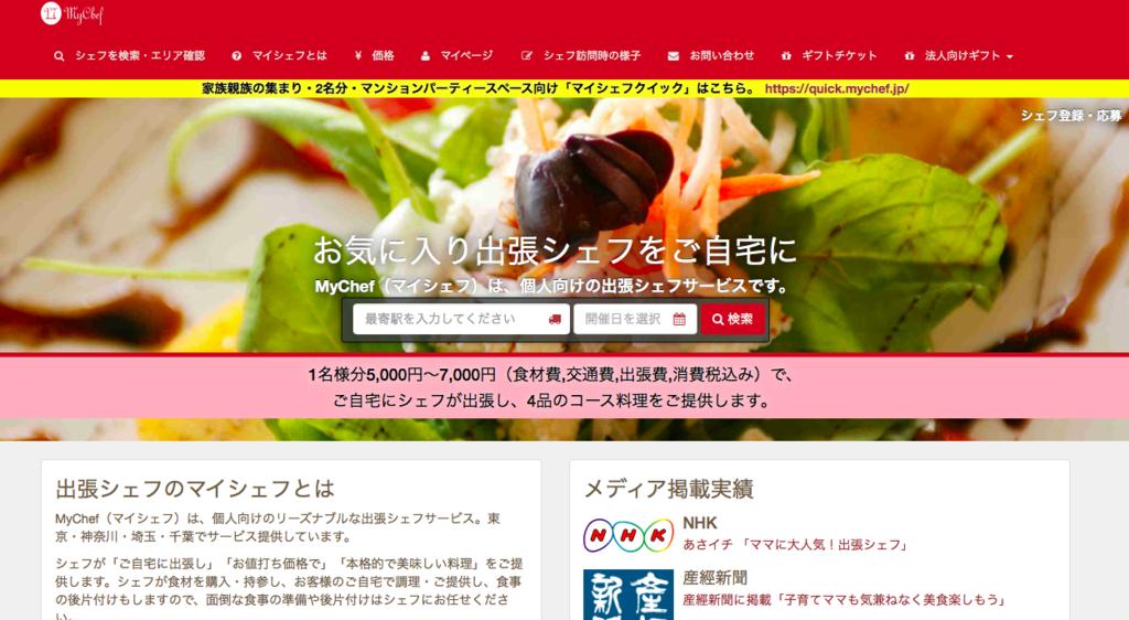 f:id:shimakumasan:20181206151516p:plain