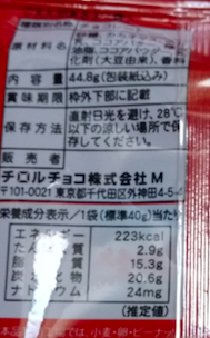 f:id:shimakumasan:20181218134238p:plain