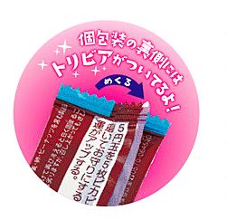 f:id:shimakumasan:20181219212227p:plain