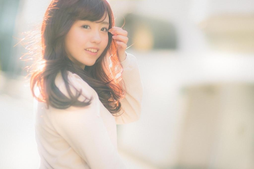 f:id:shimakumasan:20190110001431j:plain