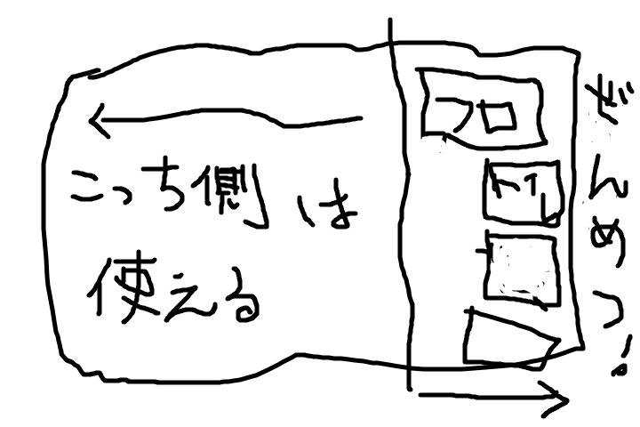 f:id:shimakumasan:20190124022555p:plain