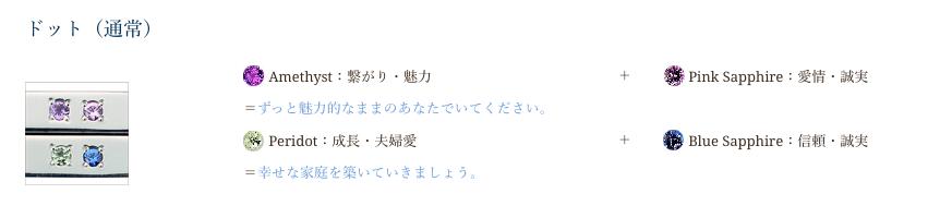 f:id:shimakumasan:20190131211821p:plain