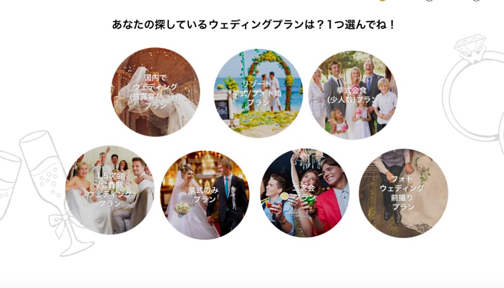 f:id:shimakumasan:20190204030945p:plain