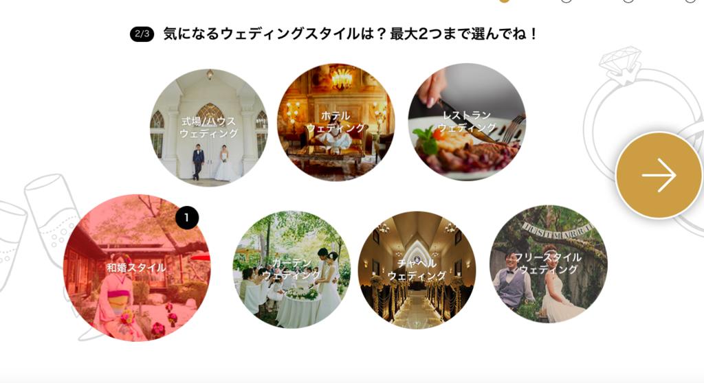 f:id:shimakumasan:20190204031203p:plain