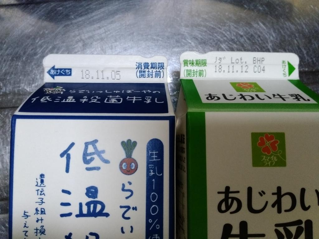 f:id:shimakumasan:20190226152246j:plain