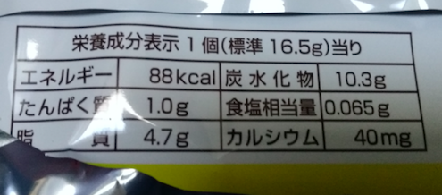 f:id:shimakumasan:20190310125011p:plain